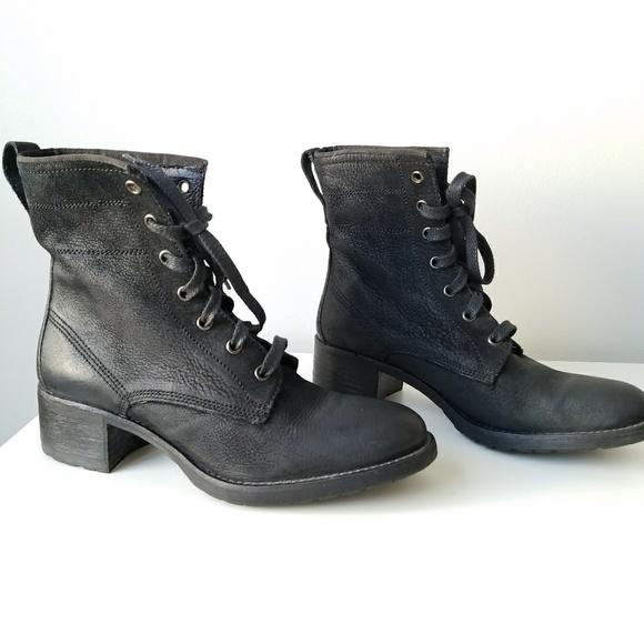 c94551dbe929 Vera Wang Lavender Label Shoes